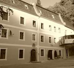 Młyn Wielisław Agroturystyka i Restauracja 1