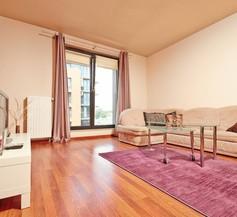 Royal Point Szlak Apartments 1