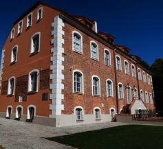 Centrum Konferencyjne Zamek 2