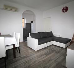 Apartment Korado 1