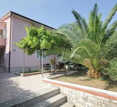 Apartment Korado 2