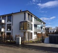 AMENITY-Garden-Apartments 2