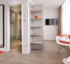 Brera Serviced Apartments Munich 1