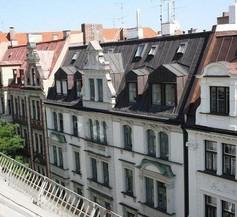 Apartment München Isartor 2