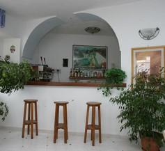 Hotel Verde 2