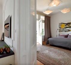 Apartment Obrovac 2