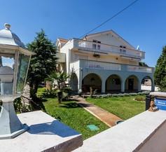 Guest House Antonella 1