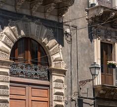 B&B Palazzo Tornabene 2