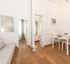 Principi Apartment 1