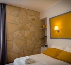 Birkin Apartments 1