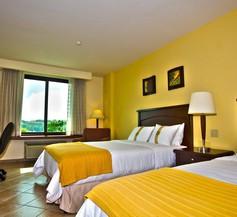 Holiday Inn Panama Canal 2