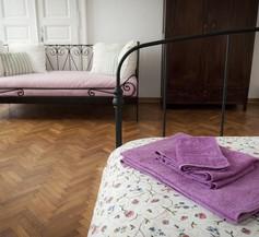 Domus Liberta - Boutique Rooms 2