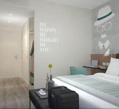 G Hotel Pescara 1