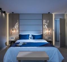 LAVRIS City Suites 2