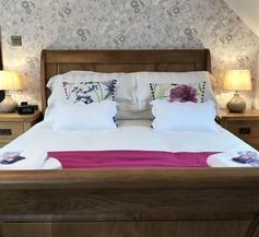 Lon y Traeth Bed & Breakfast 2