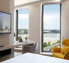 Hilton Garden Inn Bordeaux Centre 1