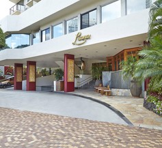Luana Waikiki Hotel & Suites 1