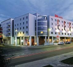 ibis Szczecin Centrum 1
