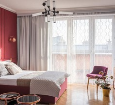 Feniks fragola Apartments 1