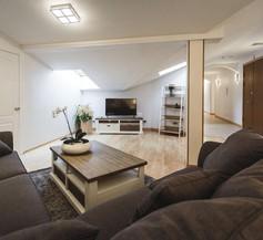 Bearsleys Archers Apartments 1