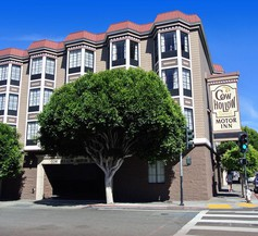 Cow Hollow Inn and Suites 2