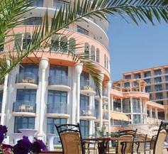 Azalia Hotel Balneo & SPA 2