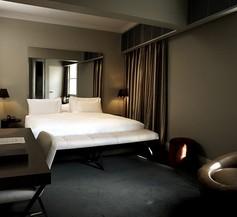 Kirketon Hotel Sydney 2