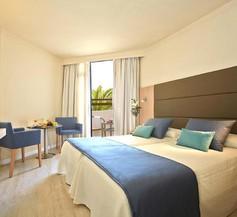Hotel Sabina Playa 2