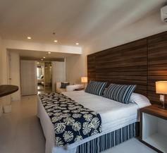 Rio Design Hotel 2