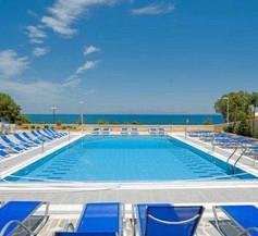 Aegean Dream Hotel 2