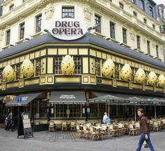 The Opera Residence 2