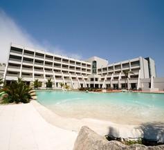 Hotel Porta do Sol Conference Center & Spa 2