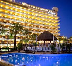 Gloria Palace San Agustin Thalasso & Hotel 2