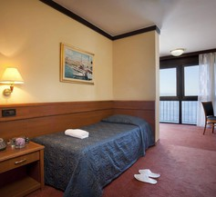 Remisens Hotel Kristal 2