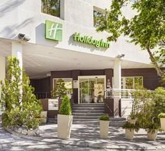 Holiday Inn Toulon City Centre 2