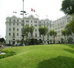 Gran Hotel Bolivar 2