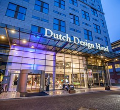 Dutch Design Hotel Artemis 1