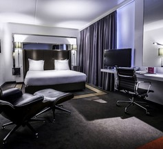 Westcord Fashion Hotel Amsterdam 2