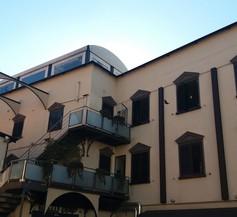 Hotel San Giorgio 2