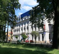 Best Western Plus Krakow Old Town 2