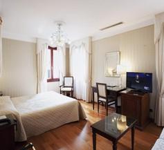 Hotel Ca' D'Oro 1