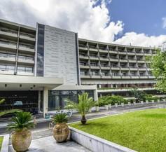 Corfu Holiday Palace Hotel 2