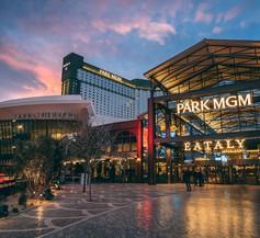Park Mgm Las Vegas 2