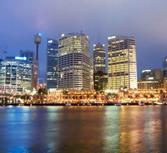 APX Darling Harbour 2