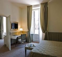 Ih Hotels Bari Oriente 2