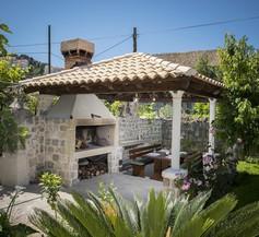 Bokun Guesthouse 1
