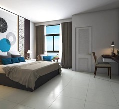 The Wings Boutique Hotels 2