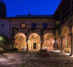 Villa Casagrande 1