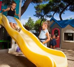 Parco Dei Principi 2