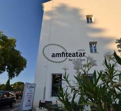 Hotel Amfiteatar 2